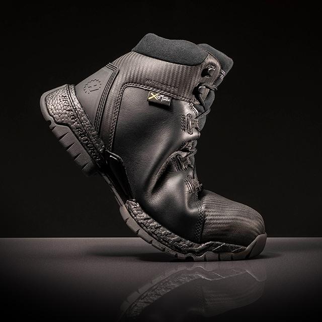 3e7ba586c5a HYTEST Safety Footwear for Work   HYTEST