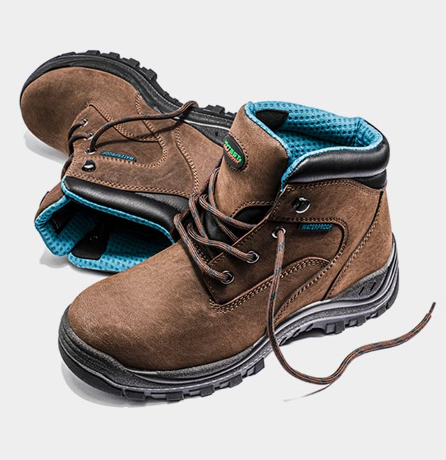 a6d2fdb412a44c HyTest Safety Footwear for Work
